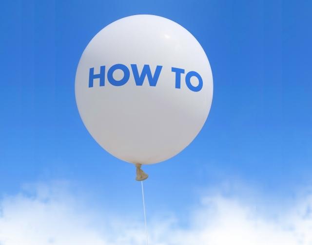 車買取査定の流れ6ステップとは?具体的な方法・必要書類・所要時間を解説!