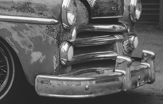 車の廃車vs買取どっちが良い?事故車でも値段は付くか・廃車手続き・必要書類も併せて解説!