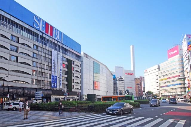 東京都で車を高価買取する10店舗を紹介!一度に複数の買取査定をしてもらう方法!