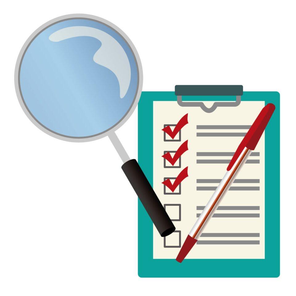 車買取査定の準備4つ!必要書類や買取店選びについて解説!